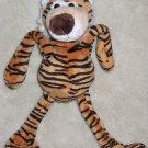 Plush Appeal home of Mardi Gras Plush Tiger