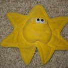 Funny Friends Plush Star Quality Soft Sculpture by Jennifer Mazur