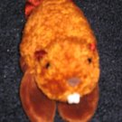 Mary Meyer Plush Beaver Puppet