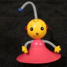 Zowie From Rolie Polie Olie Talking Robot Doll Rollie