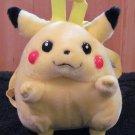 Plush Pokemon Pikachu Case, BackPack, Purse, Bag