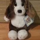 Applause Sad Sam Plush Puppy Dog from 1994 #12816