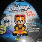 Funkeys Speed Racer Snake Oiler New