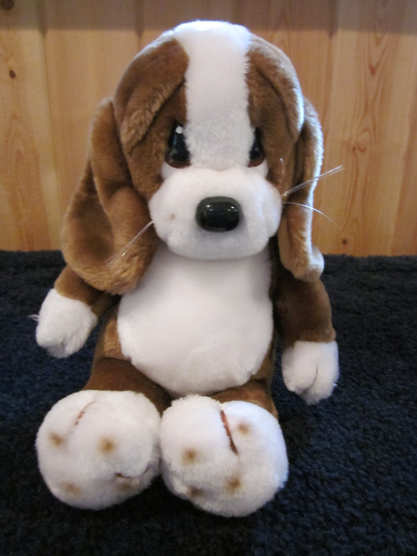 Dog Christmas Suit