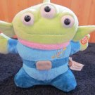 Disney World Plush Jiggling Alien from Toy Story