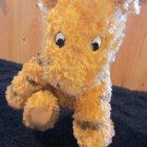 Disney Classic Pooh Tigger Musical Crib Pull Toy