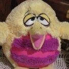Koo Koo Zoo  Yellow Bird from Jay At Play