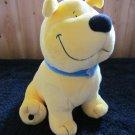 Kohls Plush Dog T Bone from Clifford the Big Red Dog