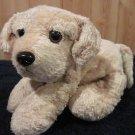 Aurora Floppy Style Plush Puppy Dog