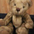 First & Main Sotheby Teddy Bear Minky Plush