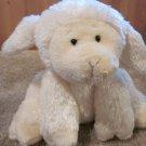 Ganz Heritage Collection Plush Lamb named Luke HE5636