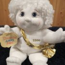 Dreamsicles Angel Hugs Dawn Plush Doll 2000