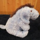 Disney Plush Eeyore from Winnie The Pooh