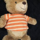 Hallmark Story Buddy Bear Named Cooper Interactive Plush Toy
