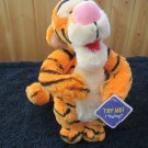 1994 Mattel Plush Tigger a Disney Winnie the Pooh Plush Toy