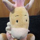 Jelly Kitten Plush Horse Musical Toy