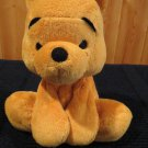 Disney Plush Pooh Bear Super soft Huggable Floppy