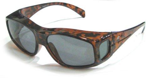 The Beak Sunglasses Tortoise Frames Birdz  Eyewear