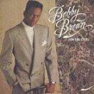 Bobby Brown - Don't Be Cruel CD #10843