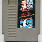 Super Mario Bros. / Duck Hunt (Nintendo) #5118