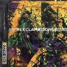 Ener-Jazz - Exclamations (CD) NEW SEALED! #9413
