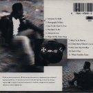Trey Lorenz  -  Trey Lorenz CD #6041