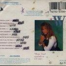 Deniece Williams - Special Love CD #6425