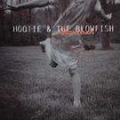 Hootie & The Blowfish - Musical Chairs (CD 1998) #8963