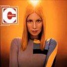 Vitamin C [ECD] - Vitamin C (CD 1999) #10170