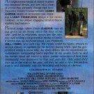 Decoration Day VHS SCREENER NEW! RARE! #779