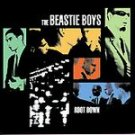 Beastie Boys - Root Down [EP] (CD 1995) #10901