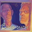 Erasure (Elektra) - Erasure (CD 1995) NEW! #10846