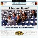 Geoff Moore - Home Run (CD 1995) #9150