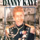 The Inspector General (VHS) Danny Kaye NEW! #1264