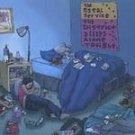 Postal Servce - District Sleeps Alone Tonight CD #10399