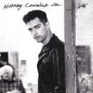Harry Connick Jr. - She (CD 1994) #7484