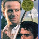 Highlander: The Series, Ep. 1 & 2 - VHS NEW! #5240