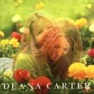 Deana Carter - Did I Shave My Legs For This? CD #9024
