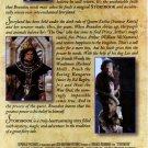 Storybook - The Enchanted Attic VHS SCREENER NEW #1353