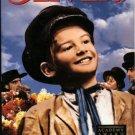 Oliver! (VHS, 1995) Oliver Reed VGC! #5105