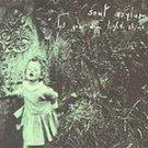 Soul Asylum - Let Your Dim Light Shine CD #12128