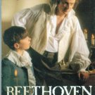 Beethoven Lives Upstairs (1992, VHS) #2301