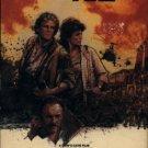 Under Fire (VHS) Gene Hackman ACTION! #625