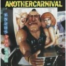 Another Carnival - Enjoy the Ride (CD 1991) #8639