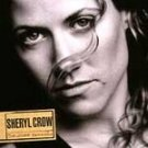 Sheryl Crow - The Globe Sessions [ECD] CD #11777