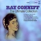 Ray Conniff - Ultimate Collection - 3 CD SET! #9071