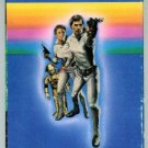 Buck Rogers in the 25th Century -The Guardians VHS #602