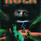 The Incredible Hulk (VHS) BILL BIXBY NEW SEALED #631