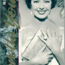Loretta Young Show, The - V. 1 (1993, VHS) VGC! #1400