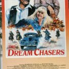 The Dream Chasers (1992, VHS) FAMILY #5053
